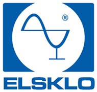Elsklo2