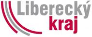 logo_liberecky_kraj2