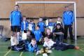 Ml. přípravka – turnaj Barvířská 12.3.2011 [22. 04. 2012]